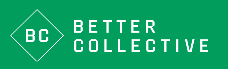 Better Collective