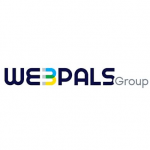 Webpals Group