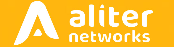 Aliter Networks